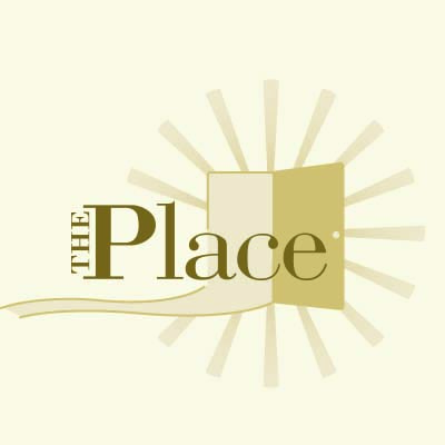 The Place: The Jerusalem Centre For Emotional Wellbeing
