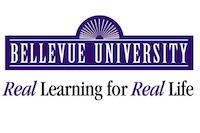 Bellevue_U_Logo