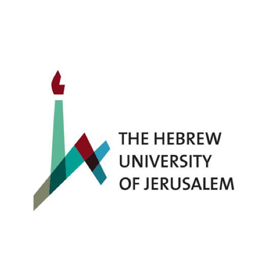 Hebrew-University_Logo@2x_preview