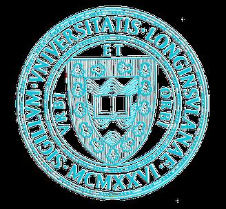 Long_Island_University_Seal