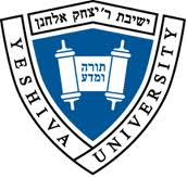 yeshiva university logo images